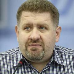 У разі провалу мінських угод - міжнародні гравці «роздеруть» Україну на зони впливу: резюмує політолог К.Бондаренко