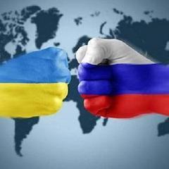 Поради російського політика: як зупинити Кремль