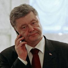 Д.Трамп хоче почути від Порошенка українську версію подій під Авдіївкою, - повідомляє експерт