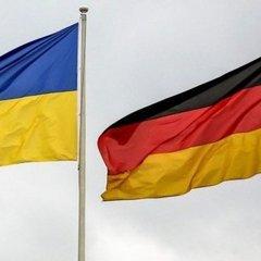 Хто б міг подумати!: Німеччина може залишитись єдиним союзником України найближчим часом