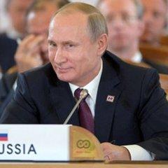 Цинізм російської влади виходить на новий рівень, – політик про події на Донбасі