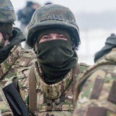 Війна триватиме кілька годин без російських військ, – волонтер