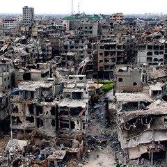 80% російських авіаударів в Сирії були спрямовані не проти ІДІЛ - ЗМІ