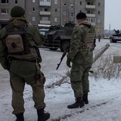 В ІС оцінили ймовірність повномасштабного штурму Авдіївки бойовиками
