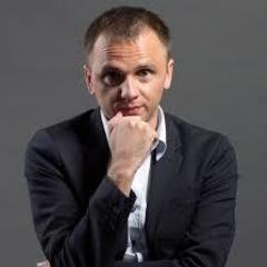 Експерт пояснив, чому Матіосу і Варченко не підходить посада директора ДБР