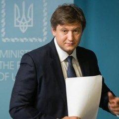 Міністр фінансів погрожує Насірову звільненням через інавгурацію Трампа