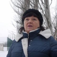 «На референдум ходила, але завжди була за Україну» - жителька Авдіївки