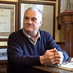 Найосвідченіша людина в світі живе в Італії