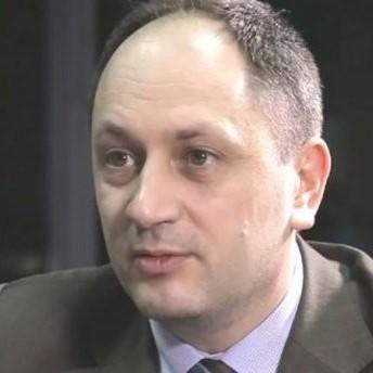 «Через підрив національного суверенітету»: нардепи хочуть звільнити міністра з питань окупованих територій