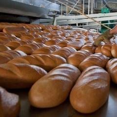Lauffer Group – єдина компанія, яка продовжує постачати в Авдіївку хліб