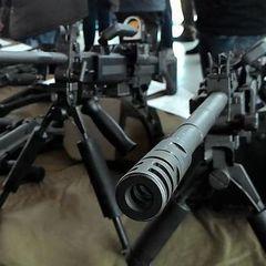 Конгрес США закликав Трампа озброїти Україну