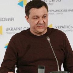 Тимчук спрогнозував нову жертву серед очільників «ЛНР» після Олега Анащенко