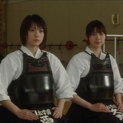 Посольство Японії в Україні запрошує усіх охочих на перегляд художнього фільму