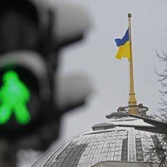 ВРУ закликала іноземні парламенти засудити Росію за напад на Авдіївку