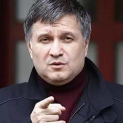 Аваков вибрав кандидата на посаду глави Нацполіції
