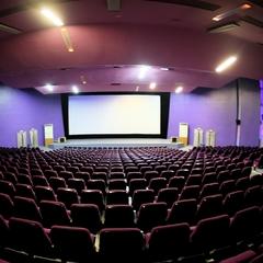 Фільм про Голодомор виходить у США та Великобританії