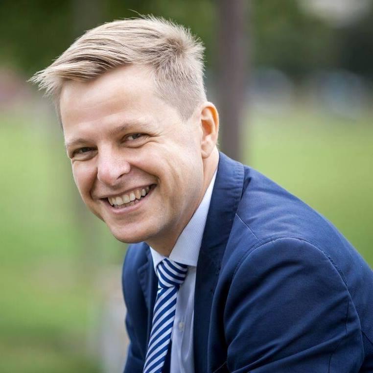 Посольство РФ порадило меру Вільнюса зайнятися справами та висловило здивування тим, що саме він є мером