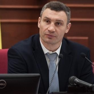 Віталій Кличко: «Сьогодні Київрада повинна ухвалити зміни до бюджету столиці та програми соціально-економічного розвитку на 2017-й рік»