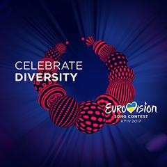 Євробачення-2017: Київ розшукує кращі культурно-мистецькі проекти