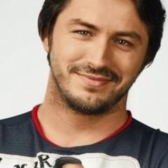 Сергій Притула дав «коротенький коментар» по вбитому терористу Гіві (відео)