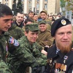 Український ведучий оригінально відправив «Гіві» до пекла