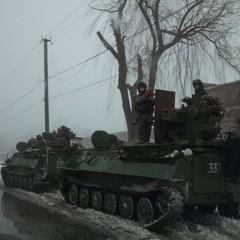 Відомо, за яких умов воєнний стан в Україні введуть «дуже-дуже швидко» (відео)