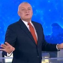 «Зорян і Шкіряк - два представника українського істеблішменту замовили вбивство Гіві», - «Росія 24»