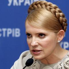 «Запасаймося попкорном», – Тимошенко розпочинає черговий хрестовий похід за перевибори
