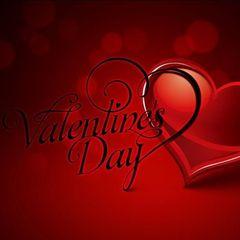 «Київпастранс» приготував оригінальний подарунок до для святого Валентина