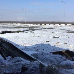 Терорист Ходаковський заявив, що бойовики «ДНР» не забирають тіла убитих під Авдіївкою і занижують дані про втрати