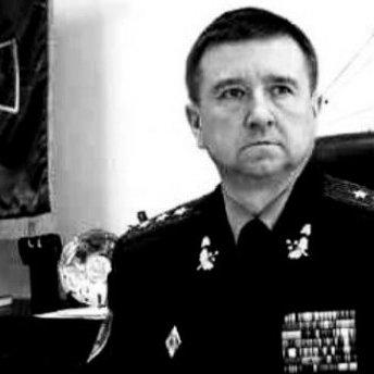 Пройшов фронт та підтримував Майдан. ТОП-факти про генерала Воробйова