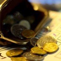 За прострочення оплати послуг ЖКГ може з'явитися пеня