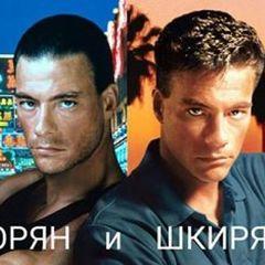 Соцмережі «фото-жабами» відреагували на звинувачення України у вбивстві «Гіві» (фото)