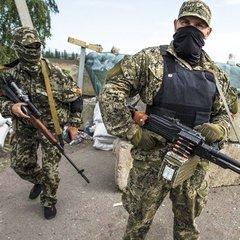 Бойовики перестали виконувати накази свого командування із Росії