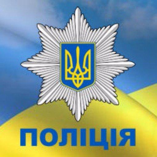 Список акаунтів дітей з України, які в соцмережах цікавляться темою суїциду