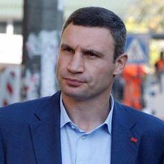 Кличко: Нові сучасні автовокзали повинні розміщуватися на в'їздах/виїздах з міста, щоб не створювати додаткових пробок у Києві