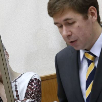 «Адвокат ворогів народу», - Путін випустив Савченко, бо його дотиснули, показавши її справжнє алібі (відео)