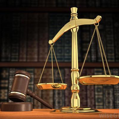 Депутата Онищенка Німецький суд не визнавав невинуватим