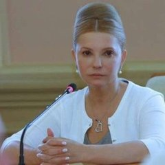 Тимошенко подала в суд на Порошенка