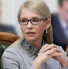 Гройсман: «Тимошенко - матір популізму та корупції в Україні»