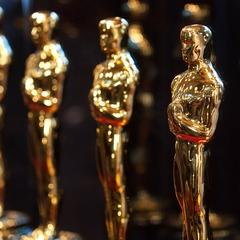В Україні з'явиться свій аналог премії «Оскар»