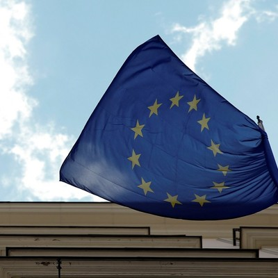 Росія несе пряму відповідальність за вирішення конфлікту на сході України – представник Ради ЄС