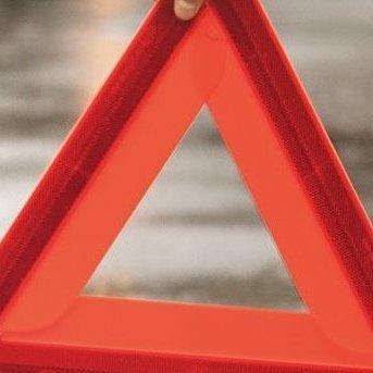 У Харкові водій збив дівчинку і зник з місця подій