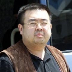 Кім Чен Нам просив брата пощадити його та  членів сім'ї - розвідка