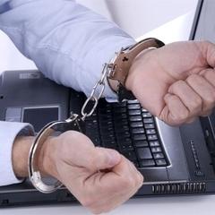 Ужгородець через інтернет розгорнув шахрайську діяльність всеукраїнського масштабу