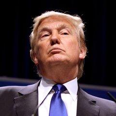 Трамп натякає, що Обама був надто м'яким із Путіним