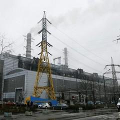 Кабмін ввів режим надзвичайного стану в енергетиці