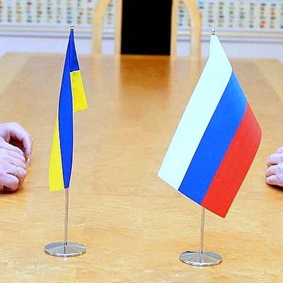 Україна запровадить нові мита на товари РФ