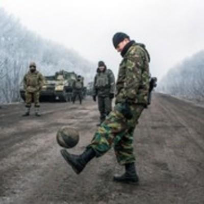 «Хто наступний?»: Путінський режим не залишає свідків
