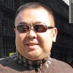 Малайзія передасть тіло Кім Чен Нама КНДР тільки після необхідних процедур